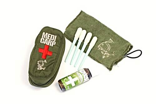 /produkty/177/antibakterialne-spreje/Kevin-Nash/Medicarp-First-Aid-Kit