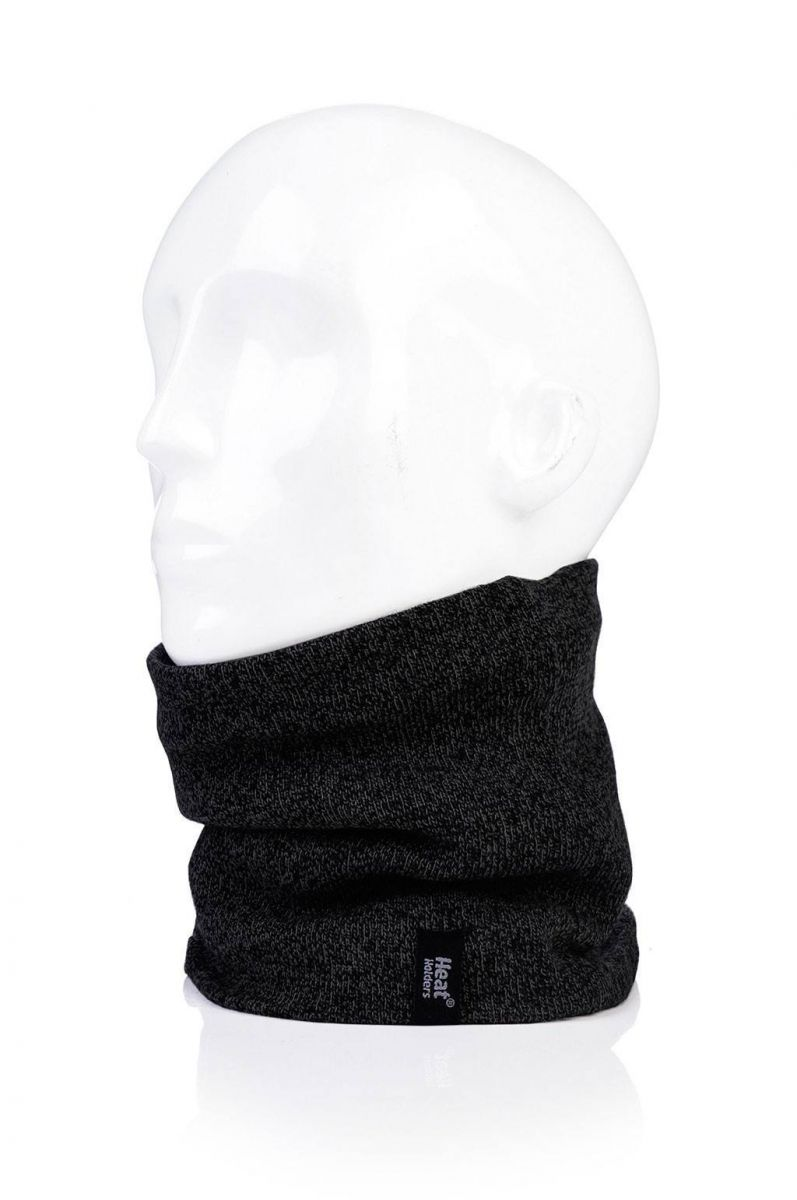 Termo nákrčník Heat Holders Neck Warmer