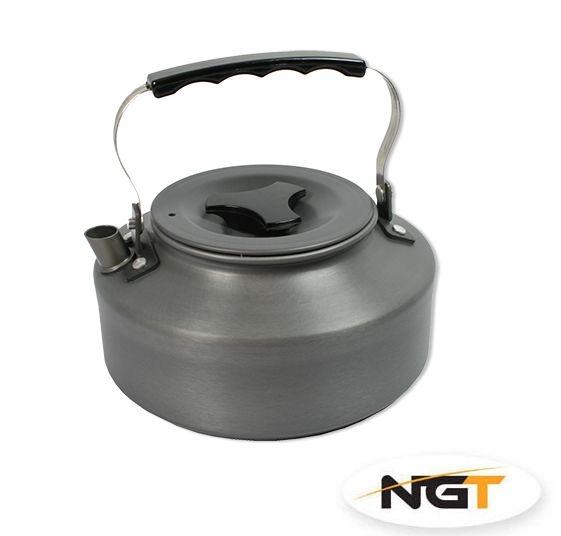 /produkty/229/kempingovy-riad/NGT/Konvicka-Camping-Kettle-11l