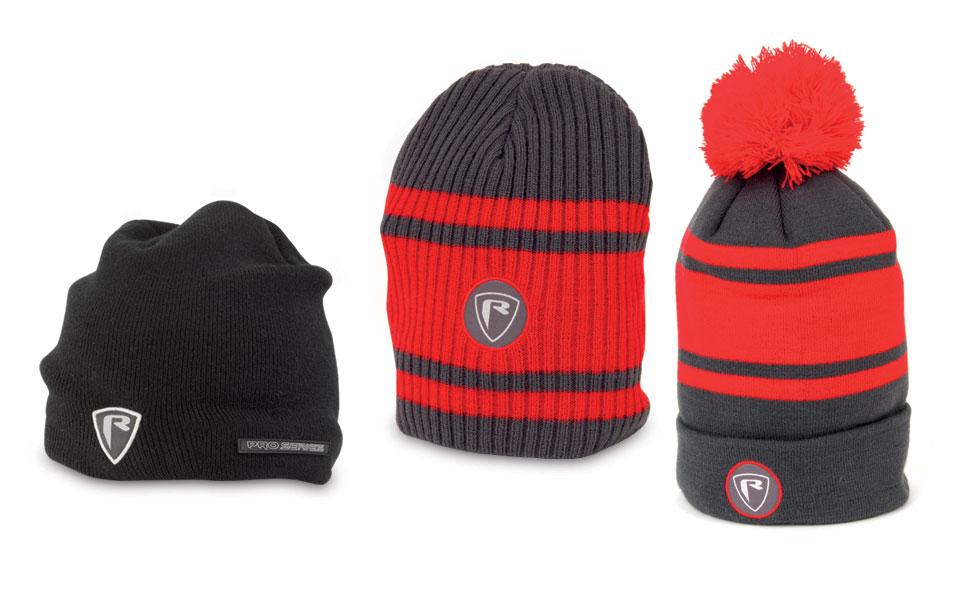 /produkty/201/vypredaj/Fox-Rage/Ciapka-Beanie-Hats