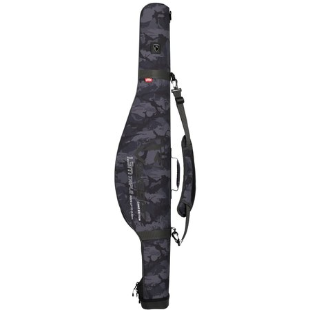 Obal Camo Rod Case Triple