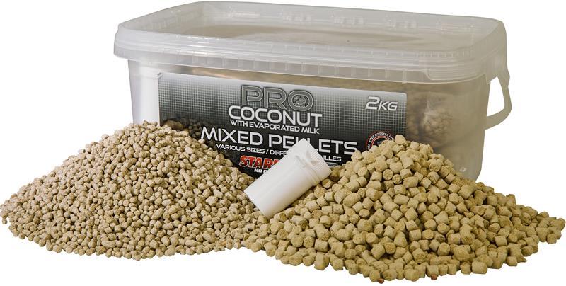 /produkty/69/pelety/Starbaits/Pelety-Probiotic-Pro-Coconut