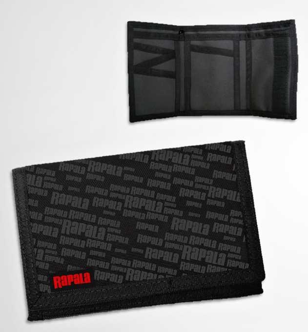 /produkty/199/vankuse-penazenky-ostatne/Rapala/3D-Panel-Wallet