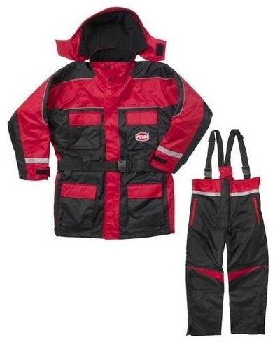 /produkty/51/komplety-plavajuce-obleky/Penn/Plavajuci-oblek-Flotation-Suit-ISO-124056-2pc