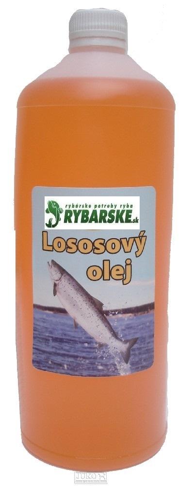 /produkty/74/aromy/Ostatni/Lososovy-olej-250ml