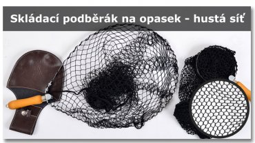 /produkty/172/podberaky/Nastrahy/Skladaci-podberak-na-opasok