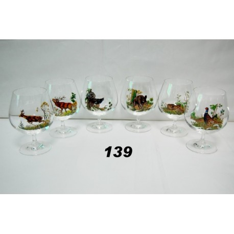 /produkty/199/vankuse-penazenky-ostatne/Ostatni/Pohare-na-brandy