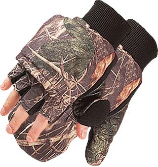 /produkty/56/rukavice/Jaxon/Rukavice-polarne-UJ-FTJ