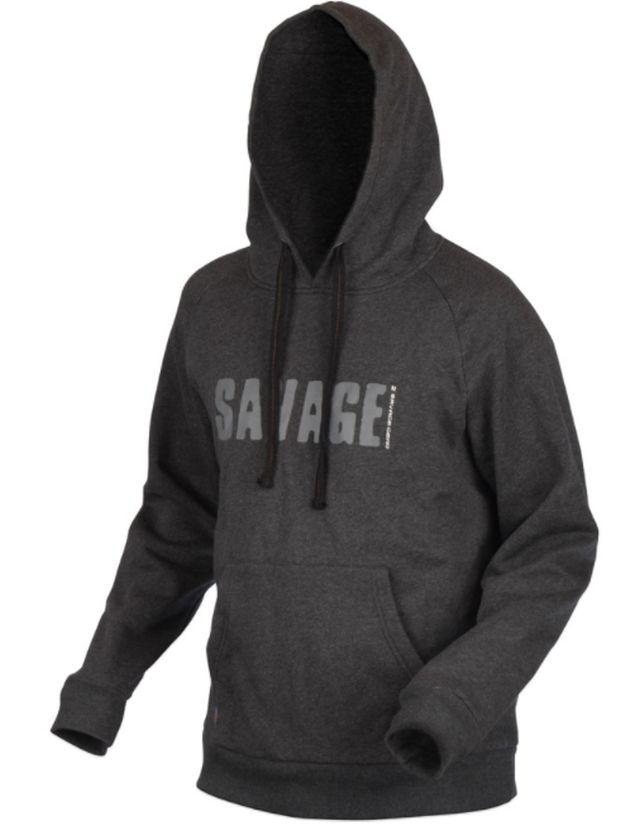 /produkty/52/bundy-a-mikiny/Savage-Gear/Mikina-Simply-Savage-Zip-Hoodie
