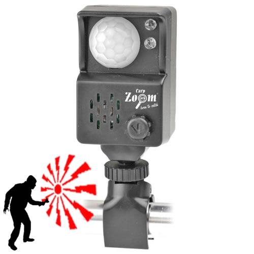 /produkty/47/sady-signalizatorov-cidla/Carp-Zoom/Pohybove-cidlo-Alarm-Anti-theft