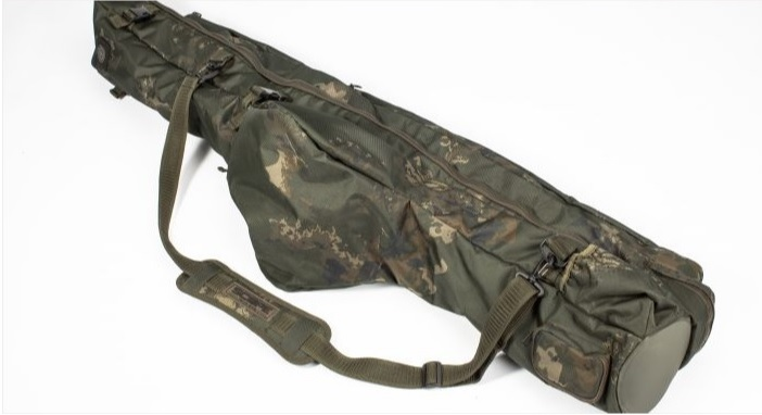 Obal Scope OPS 10ft 3 rod Skin