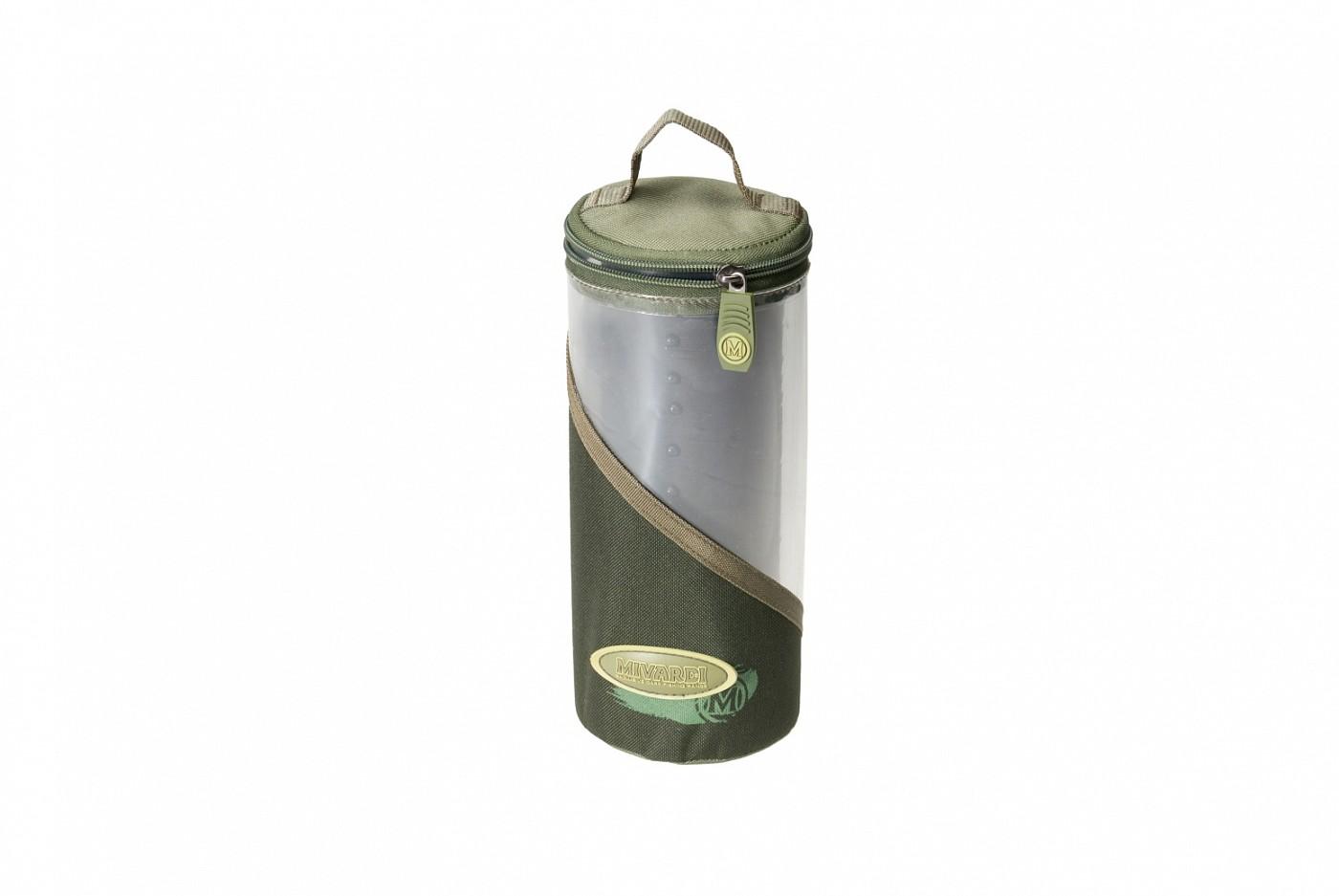 /produkty/114/kaprarske-tasky/Mivardi/Puzdro-na-montaze-Premium
