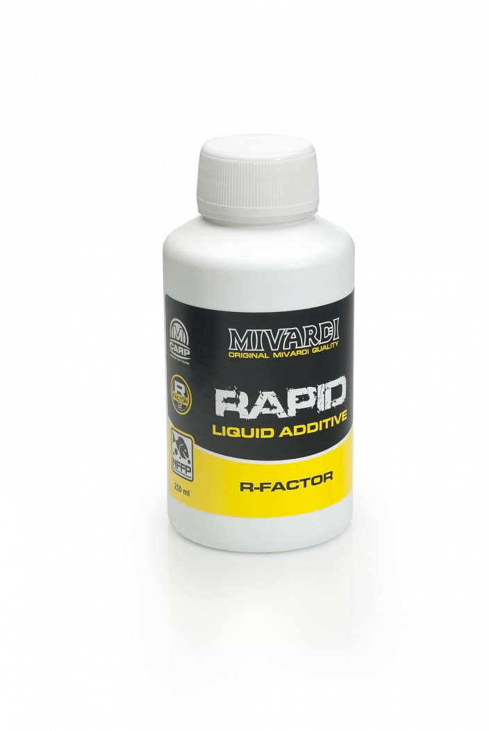 /produkty/76/liquidy-dipy-a-boostre/Mivardi/R-Factor-Liquid
