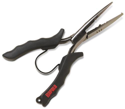 /produkty/217/klieste-a-peany/Rapala/Klieste-RSSP6-Stainless-Steel-Pliers