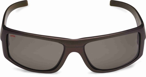 /produkty/193/polarizacne-okuliare/Rapala/RVG-006A-Sportsman-Vision-Gear