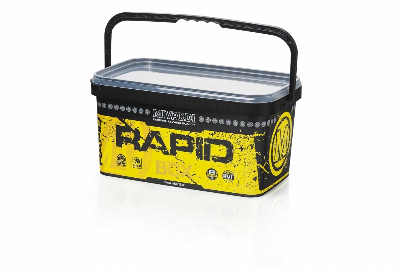 /produkty/227/vedra-okyslicovace/Mivardi/Rapid-Box