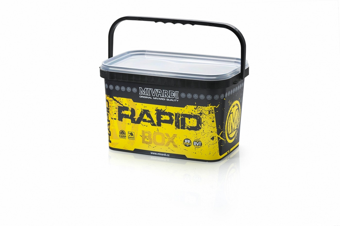 /produkty/227/vedra-okyslicovace/Mivardi/Rapid-Box-XL