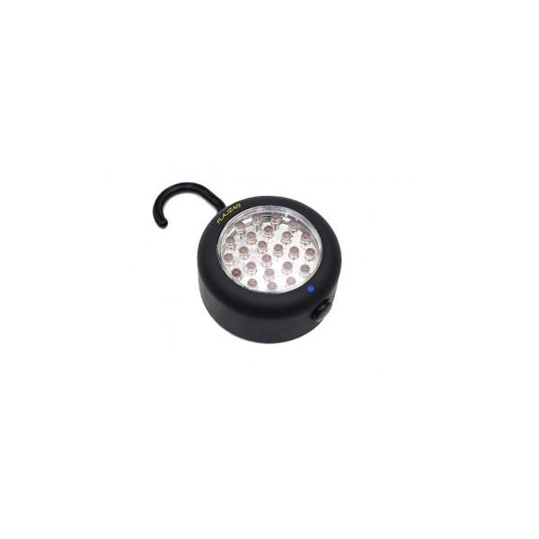 /produkty/192/lampy/Flajzar/Svetlo-Led-RFL-3-s-prijimacom