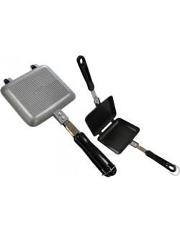 /produkty/229/kempingovy-riad/Ridgemonkey/Toaster-Ridgemonkey