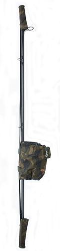 /produkty/112/obaly-na-pruty/Fox/Ochrana-udice-Camolite-Reel-and-Rod-Tip-Protector