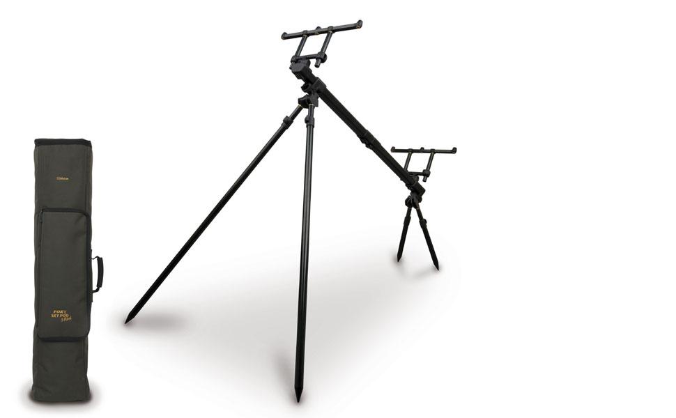 /produkty/42/kaprarske-stojany/Fox/Stojan-na-udice-Sky-Pod