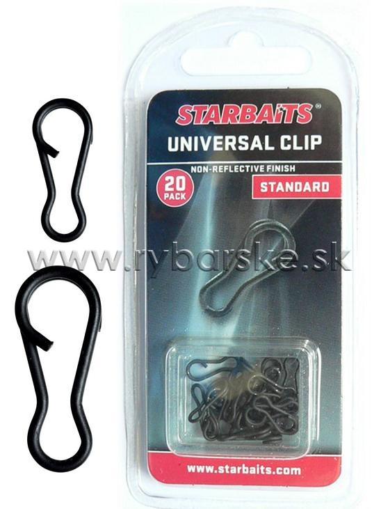/produkty/181/obratliky-klipy-prevleky/Starbaits/Rychlo-karabinka--Universal-Clip