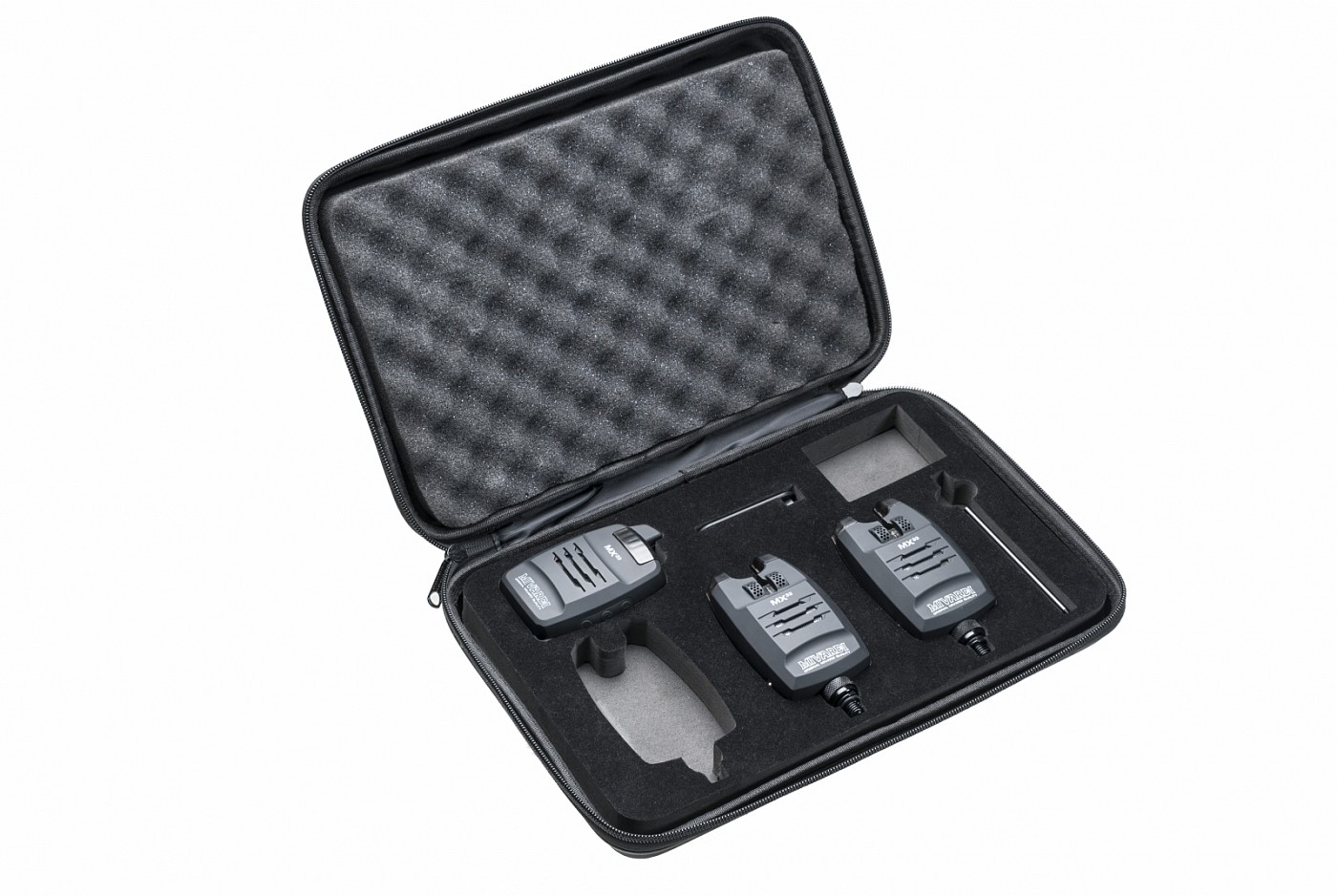 /produkty/47/sady-signalizatorov-cidla/Mivardi/Sada-hlasicov-MX33-ochrana-proti-ukradnutiu