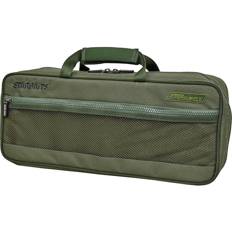 /produkty/114/kaprarske-tasky/Starbaits/Concept-Buzz-Bar-Bag