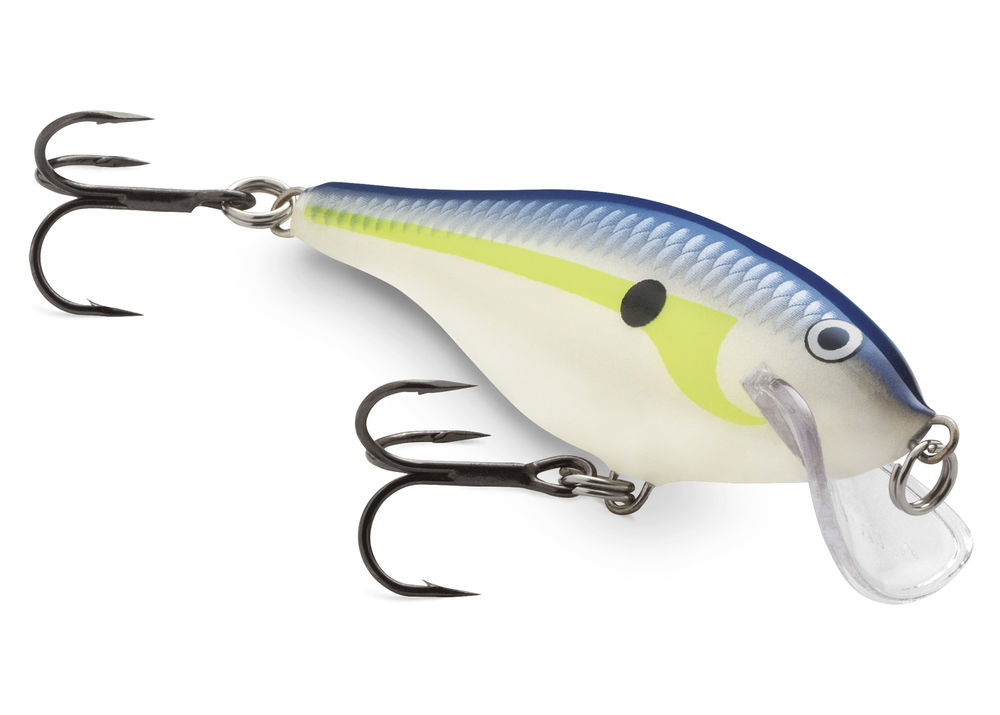 /produkty/143/woblery/Rapala/Wobler-Scatter-Rap-Shad