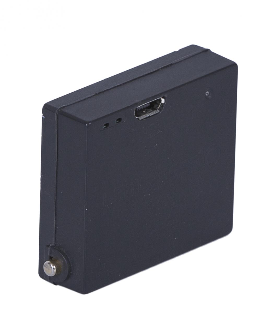/produkty/191/celove-svietidla/Led-Lenser/Nahradny-akumulator-pre-Led-Lenser-SEO-MH2-a-MH6