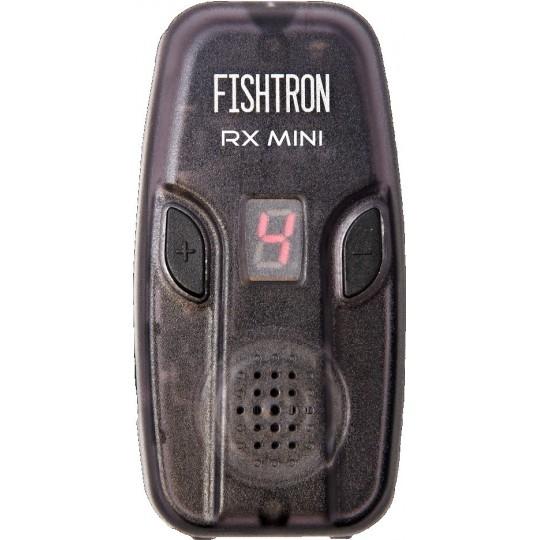 /produkty/47/sady-signalizatorov-cidla/Flajzar/Priposluch-Fishtron-RX-Mini