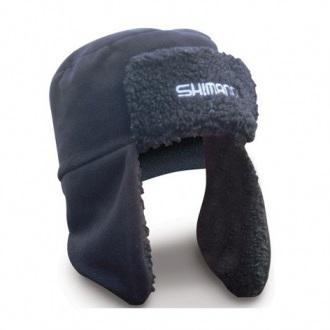 /produkty/55/ciapky-siltovky/Shimano/Ciapka-Syberian-Hat