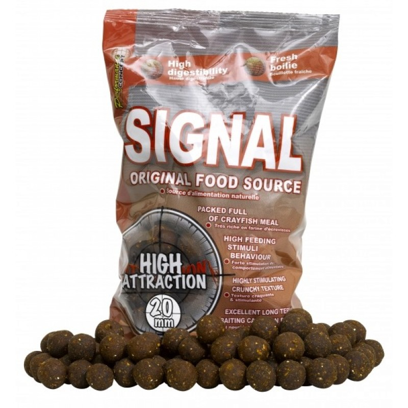 /produkty/66/boiles-potapave/Starbaits/Boilies-Signal