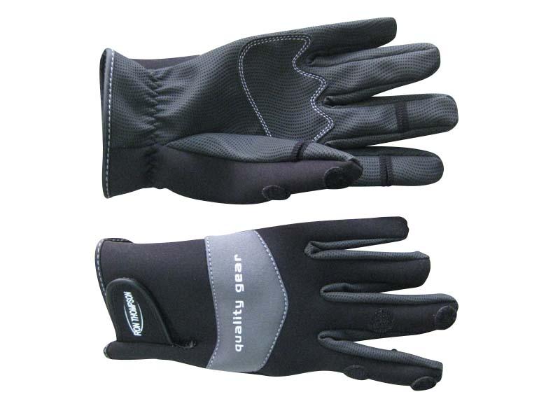 /produkty/56/rukavice/Ron-Thompson/Rukavice-Neopren-SkinFit