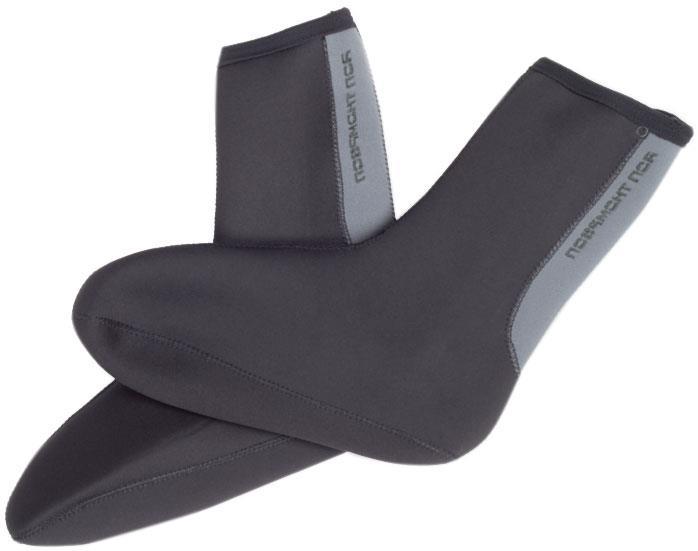 /produkty/201/vypredaj/Ron-Thompson/Neoprenove-ponozky-Neo-Tough