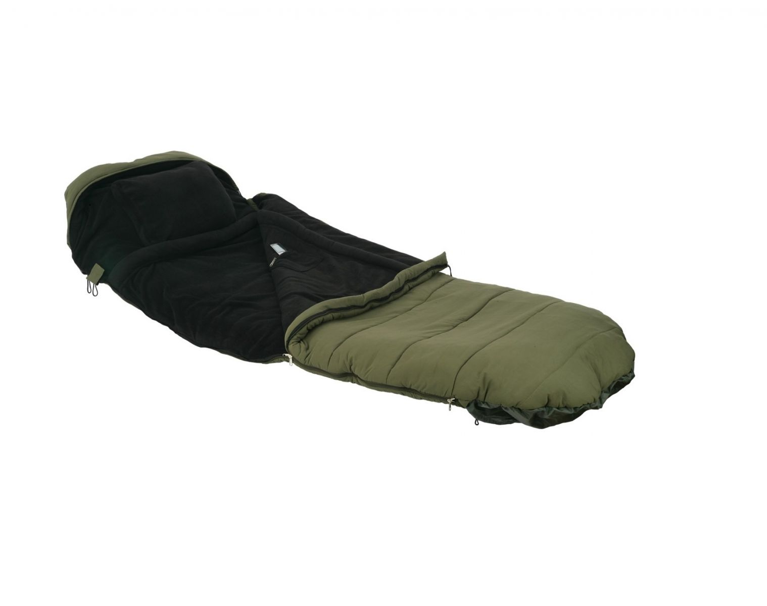 Spacák Extreme 5 Season Sleeping Bag