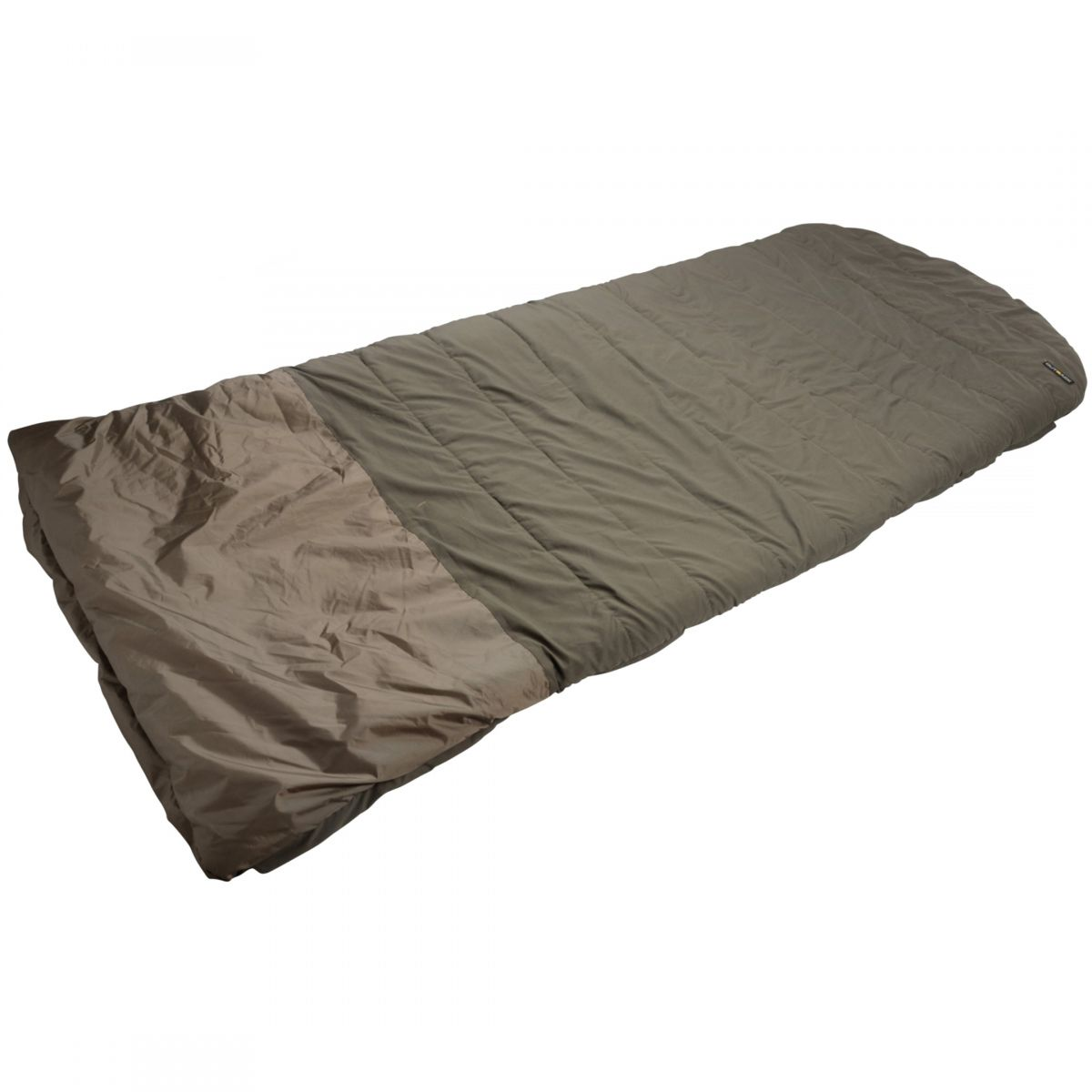 Spacák Outback Charger Sleeping Bag