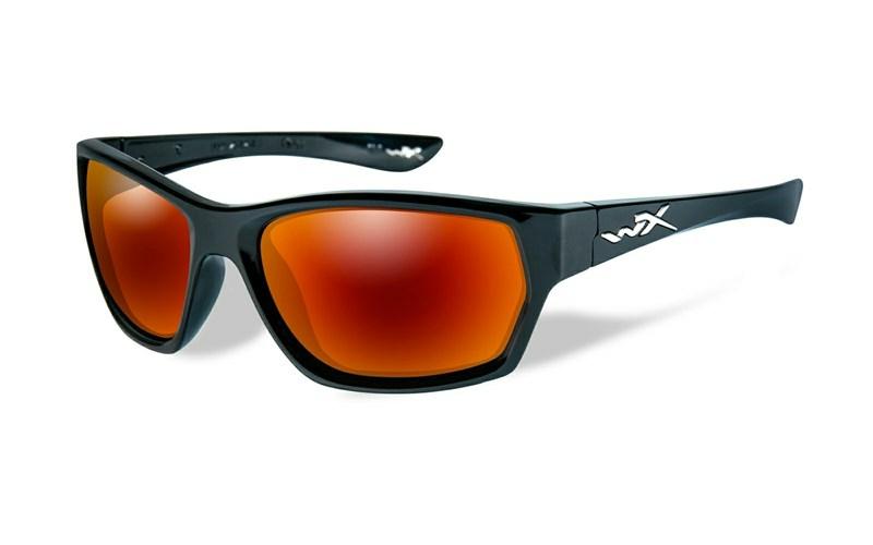 /produkty/193/polarizacne-okuliare/Wileyx/Okuliare-MOXY-Crimson-Mirror-Gloss-Black-Frame