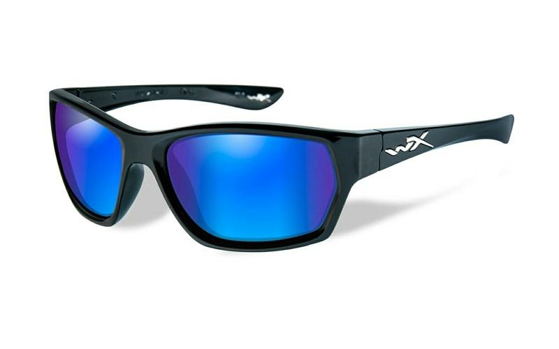 /produkty/193/polarizacne-okuliare/Wileyx/Okuliare-MOXY-Blue-Mirror-Gloss-Black-Frame