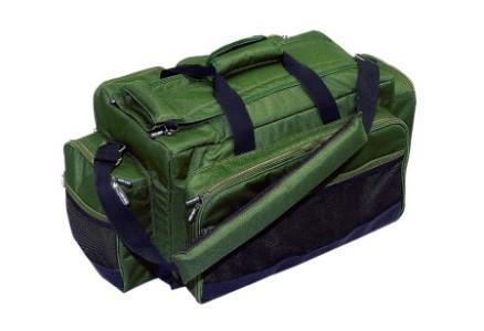 /produkty/114/kaprarske-tasky/Starbaits/Taska-Carryall-XL