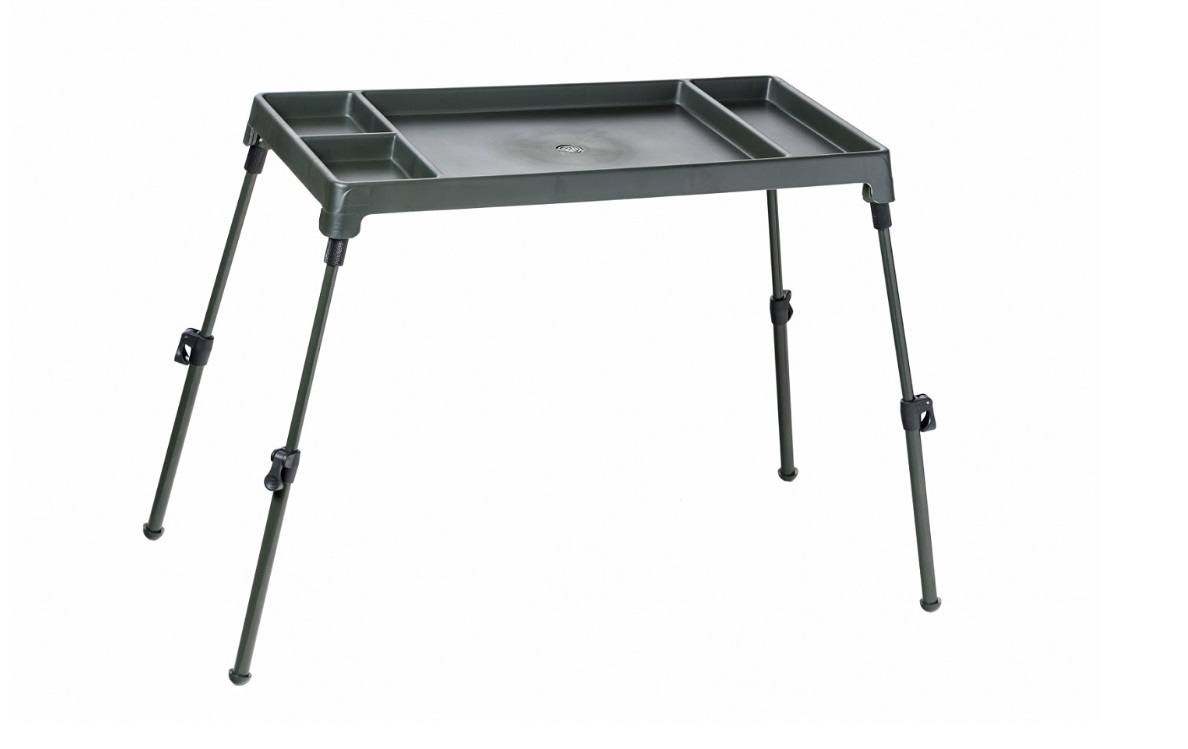 Stolík Carp Table XL