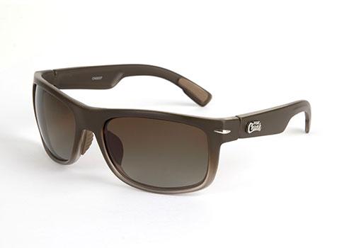 /produkty/193/polarizacne-okuliare/Fox/Okuliare-CHUNK-Avius-Sunglasses
