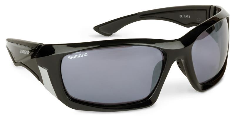 /produkty/193/polarizacne-okuliare/Shimano/Okuliare-SpeedMaster