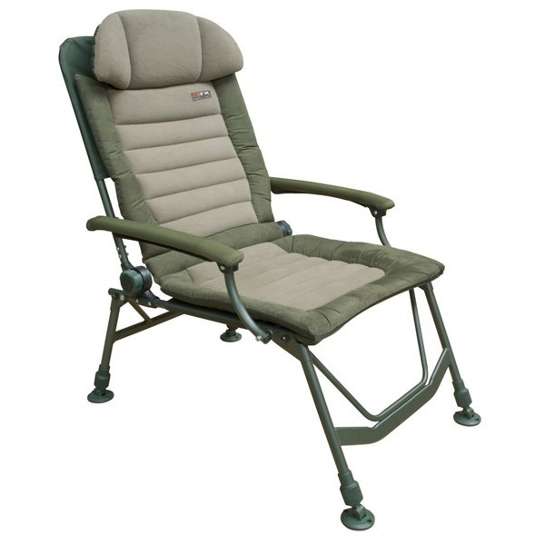 Kreslo FX Super Deluxe Recliner Chair