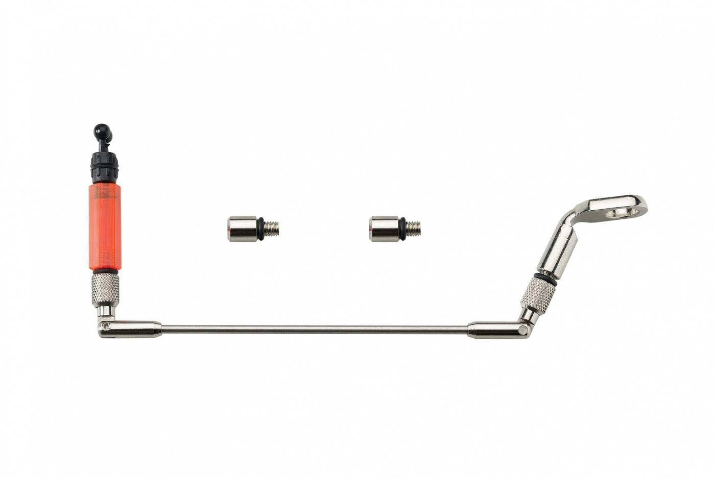 /produkty/201/vypredaj/Mivardi/Swinger--SwingArm-No33