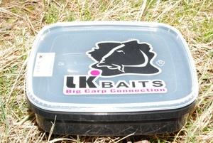 /produkty/227/vedra-okyslicovace/LK-Baits/Tackle-box