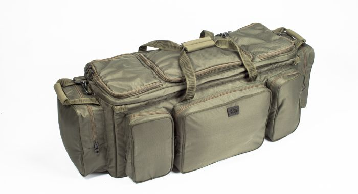 Taška Carryall Tackle XL