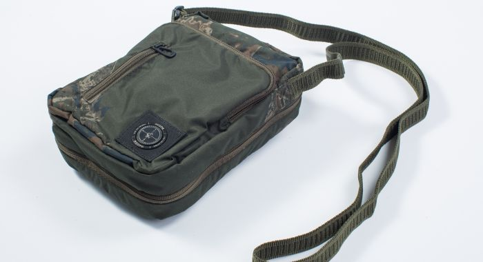 Taška Scope Ops Security Stash Pack