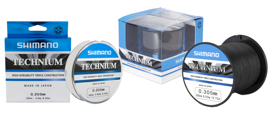 /produkty/28/kaprove-silony/Shimano/Silon-Technium-PB