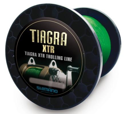 /produkty/31/privlacove-silony/Shimano/Tiagra-XTR